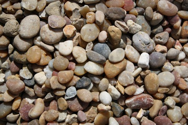 decorative-rock-and-stone-399-decorative-stone-landscaping-rocks-1200-x-800