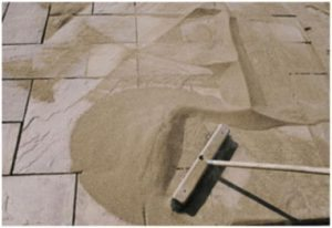 polymeric_joint_sand